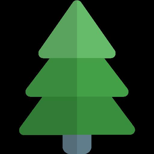 christmas-tree.png (12 KB)